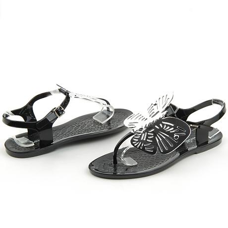 Силиконови сандали и чехли 0116031