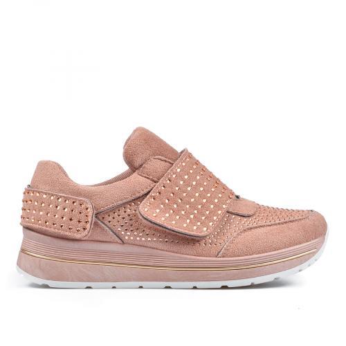 Ежедневни обувки 0135165