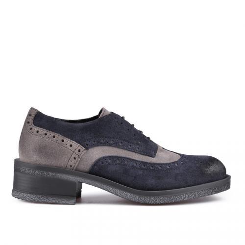 Дамски обувки 0128835