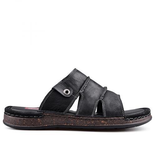 Мъжки сандали и чехли 0133586