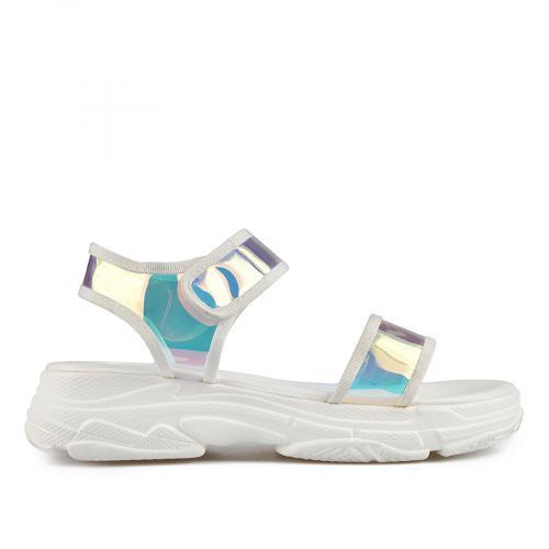 Ежедневни сандали и чехли 0137577