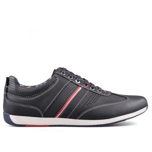 Мъжки ежедневни обувки 0133283