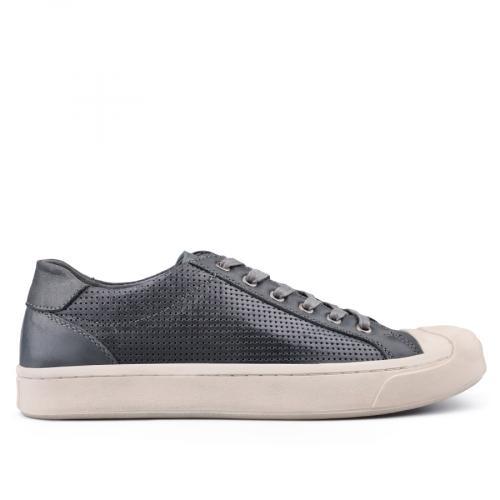Мъжки ежедневни обувки 0134437