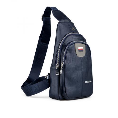 Мъжки чанти 0136364