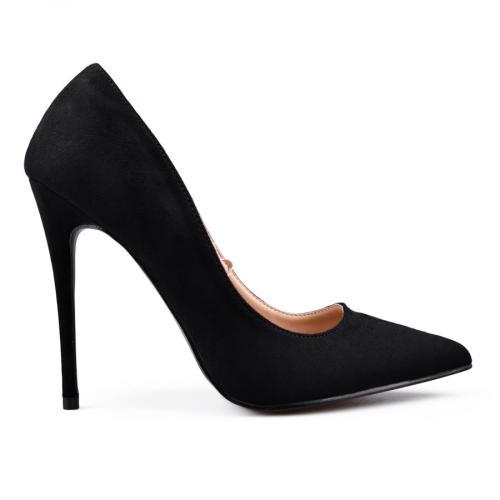 Елегантни обувки 0133841