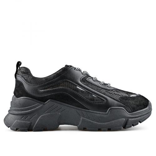 d2db81b64c3 Дамски спортни обувки и боти - TendenZ