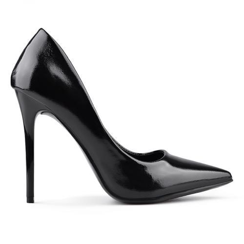 Елегантни обувки 0134628