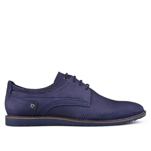 Мъжки ежедневни обувки 0134770