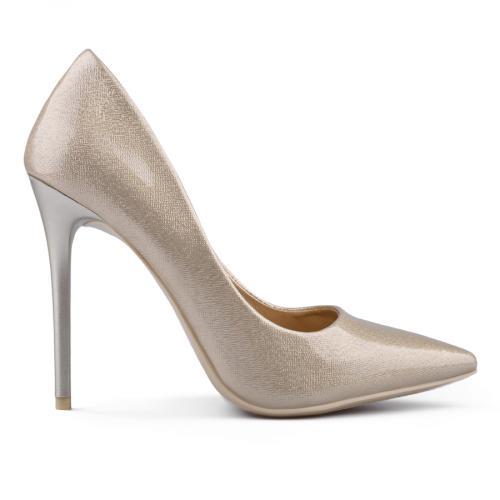 Елегантни обувки 0134629