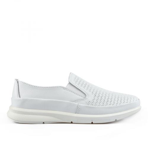 Ежедневни обувки 0137236