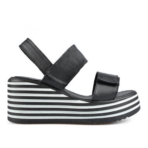 Ежедневни сандали и чехли 0138518