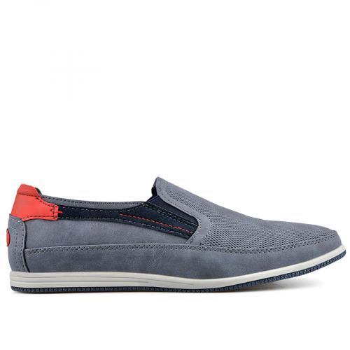 Ежедневни обувки 0136991
