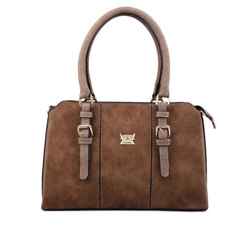 Дамски чанти 0132674
