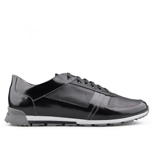 Мъжки ежедневни обувки 0134760
