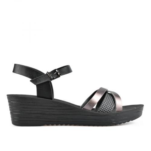 Ежедневни сандали и чехли 0137601