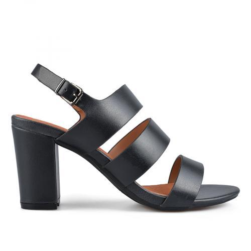 Елегантни сандали и чехли 0137645