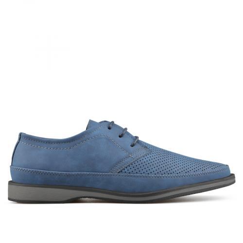 Ежедневни обувки 0136980