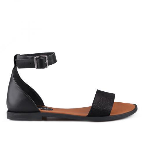 Дамски ежедневни сандали 0135047