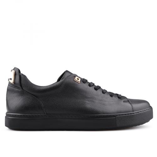 Мъжки ежедневни обувки 0134868