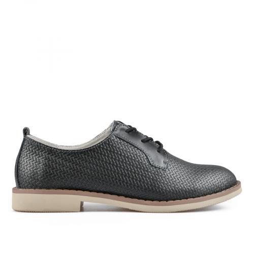 Ежедневни обувки 0137250