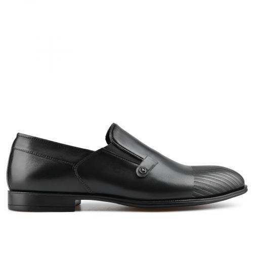 Елегантни обувки 0138356
