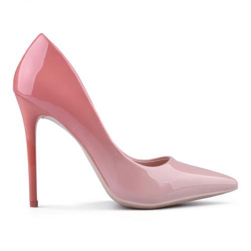 Елегантни обувки 0134619