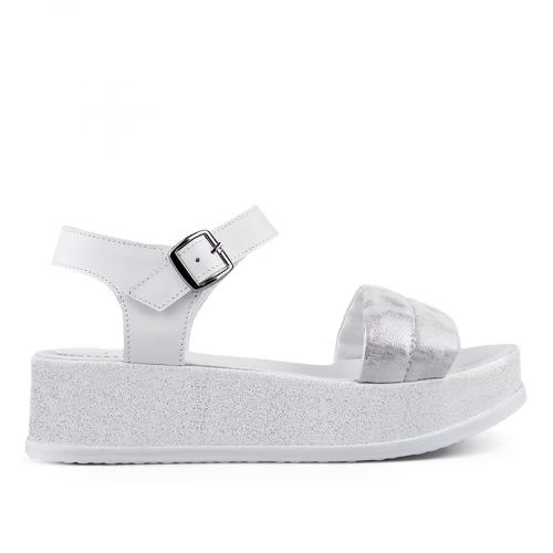 Ежедневни сандали и чехли 0135032
