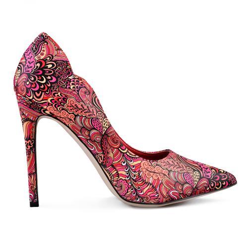 Елегантни обувки 0134625