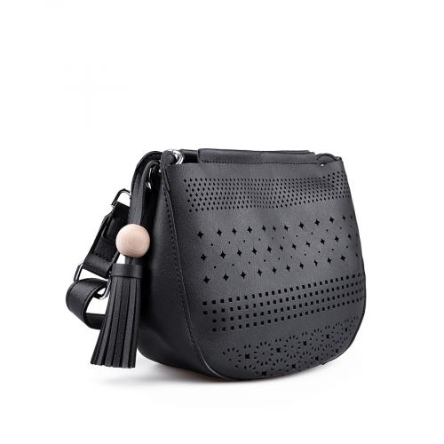 Дамски ежедневни чанти 0133091