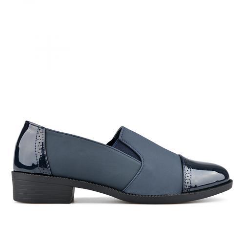 Ежедневни обувки 0136225