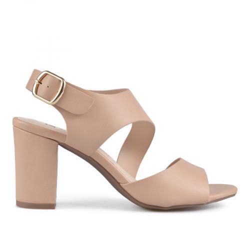 Елегантни сандали и чехли 0137659