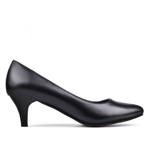 Елегантни обувки 0133116