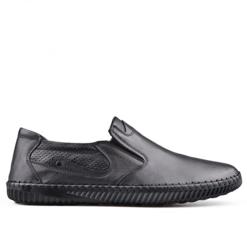Мъжки ежедневни обувки 0135072