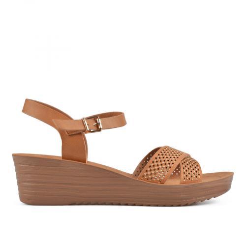 Ежедневни сандали и чехли 0137598