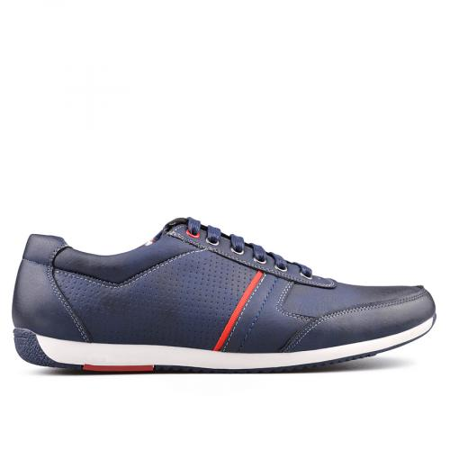 Мъжки ежедневни обувки 0133285