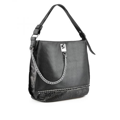 b1ab6bf2e34 Дамски ежедневни чанти | Дамски чанти - TendenZ