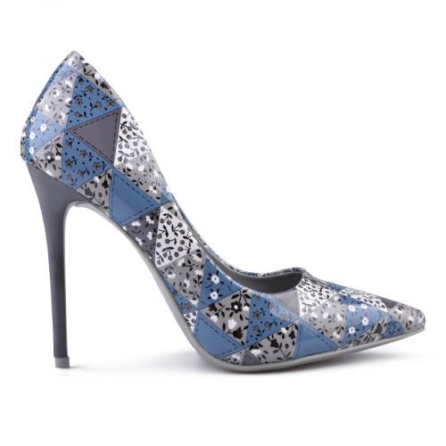 Елегантни обувки 0134626