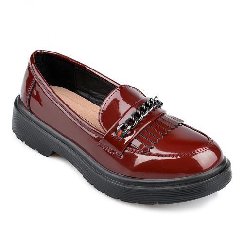 Ежедневни обувки 0135936