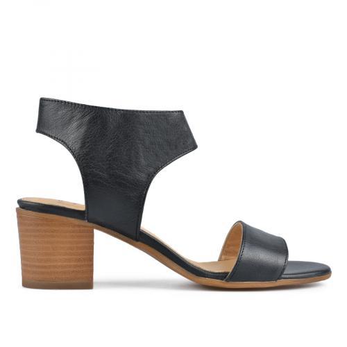 Елегантни сандали и чехли 0138458