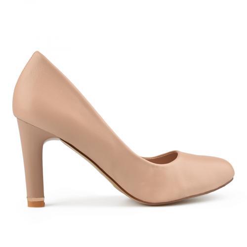 Елегантни обувки 0138208