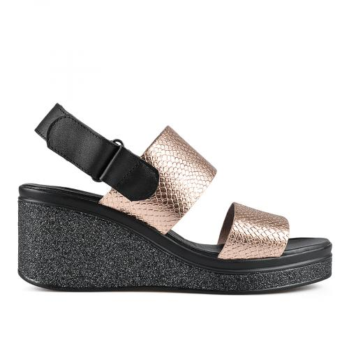 Ежедневни сандали и чехли 0138453
