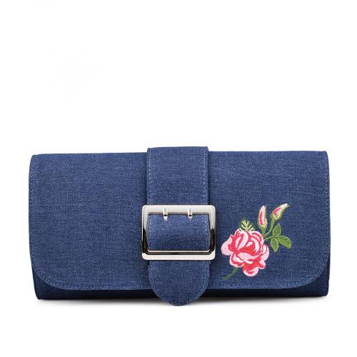 Клъч чанти 0132265