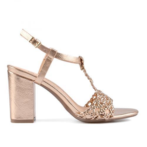 Елегантни сандали и чехли 0137649