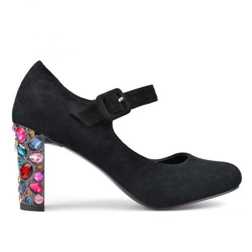 Елегантни обувки 0136228