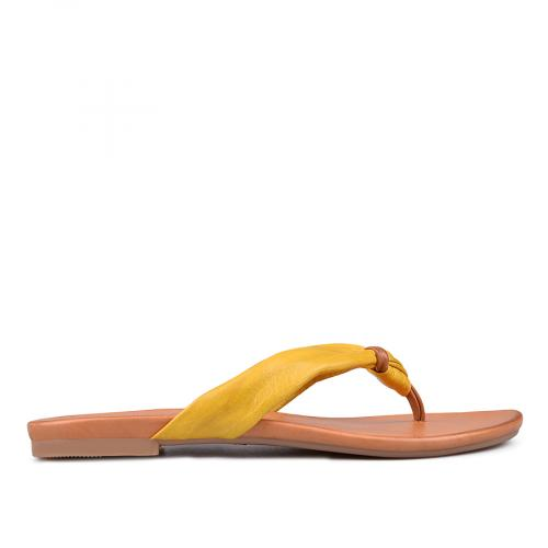 Дамски сандали и чехли 0131668