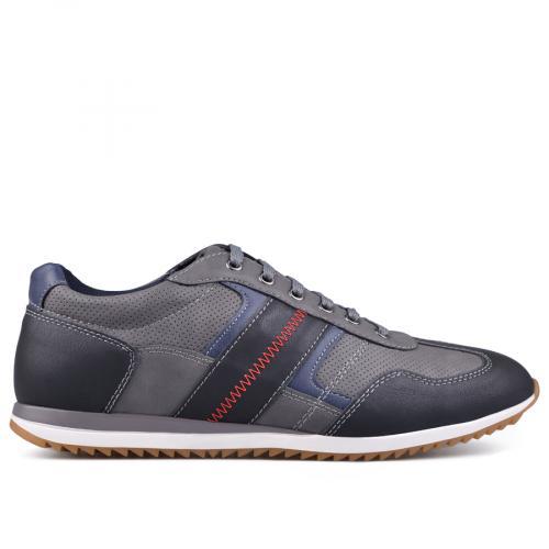 Мъжки ежедневни обувки 0133301