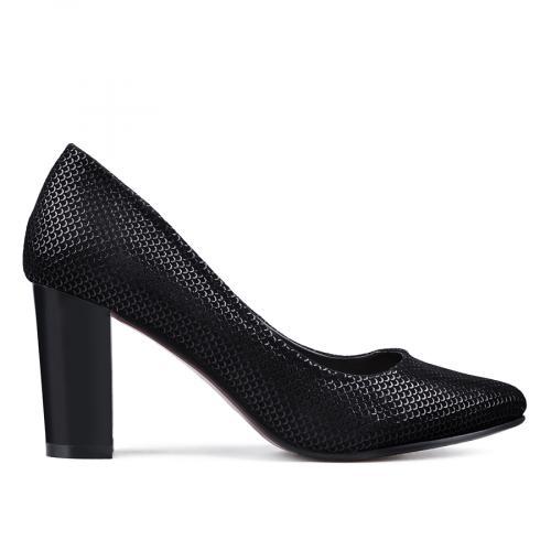 Елегантни обувки 0133127