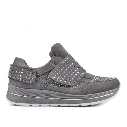Ежедневни обувки 0135164