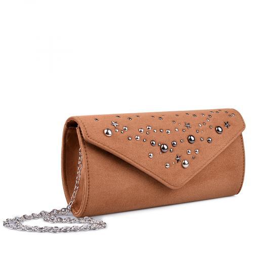 Клъч чанти 0134391