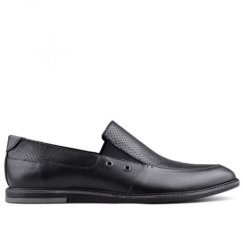 Мъжки ежедневни обувки 0134752